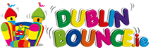 Dublin Bounce Castles for Hire