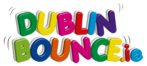 Dublin Bouncy Castles for Hire in Dublin